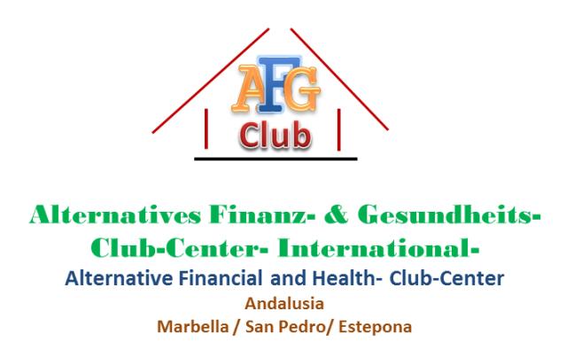 AFG-Club-Kurzbeschreibung
