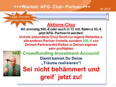 Aktions-Clou-März-2015