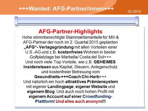 AFG-Partner-Highlights-04-2015