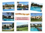 Immobilien Highlights Estepona-Gualdalmina