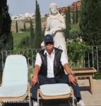Griechische Weisheiten können nicht schaden