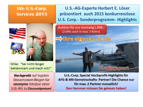 IAS-U.S.-Corp.-Services 2015
