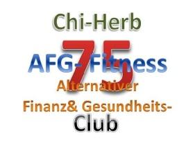 Chi-Herb-75