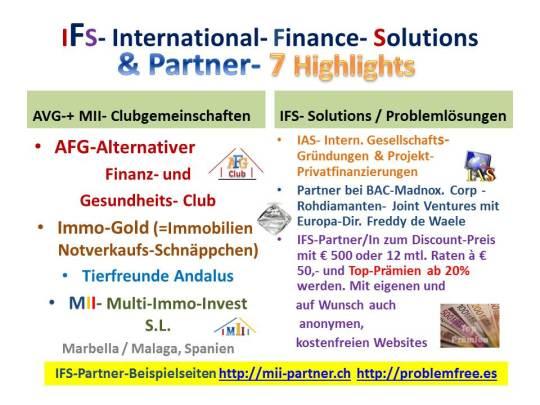 IFS-Präsentation(2)