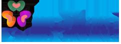 logo-wesharecrowdfunding